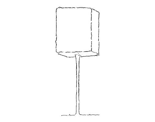 Blokvorm