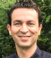 E-Commerce Manager, Mo Jayachi